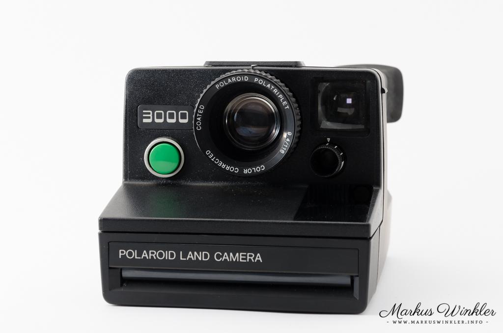 gehen die filme der polaroidkamera wegen der sicherheitskontrolle kaputt film kamera flug. Black Bedroom Furniture Sets. Home Design Ideas