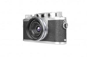Leica DRP