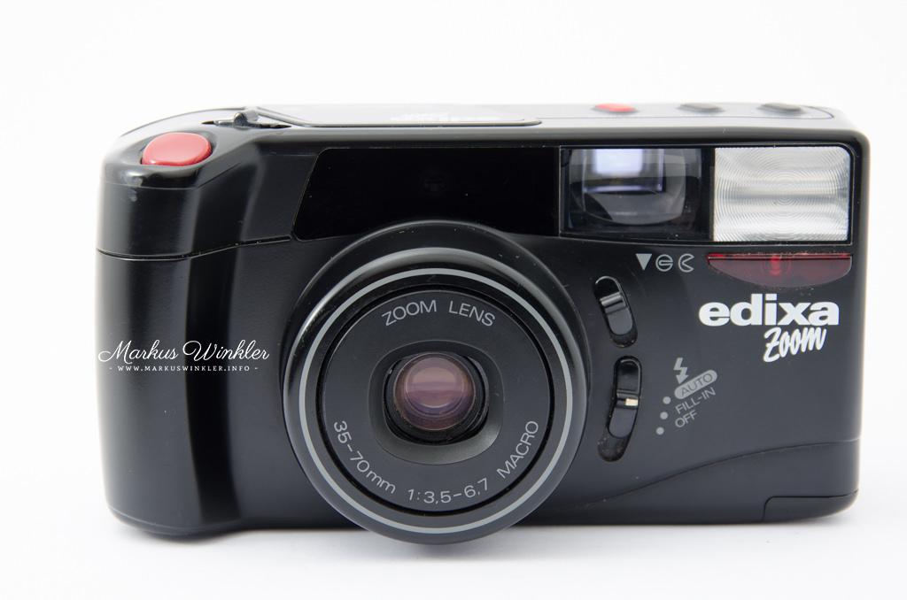 fotoapparat kaufen amazon