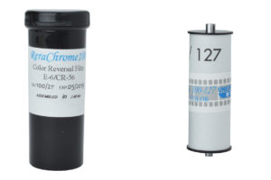 rera-chrome-100-e6-127