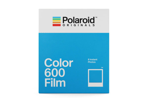 polaroid originals blue film for 600 infos ber den sofortbildfilm. Black Bedroom Furniture Sets. Home Design Ideas